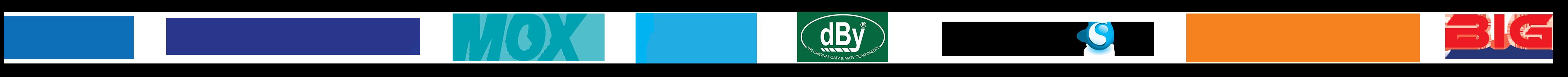 logo-8-band