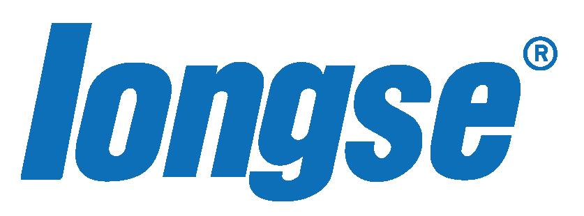 logo-longse