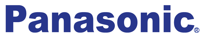 logo-panasonic