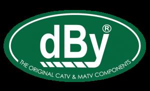 dBy สายนำสัญญาณมาตรฐานระดับโลก