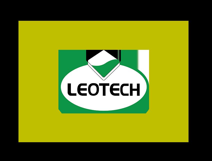 leo-techlanj