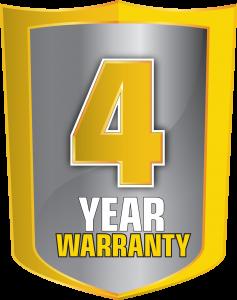 4yr-warranty