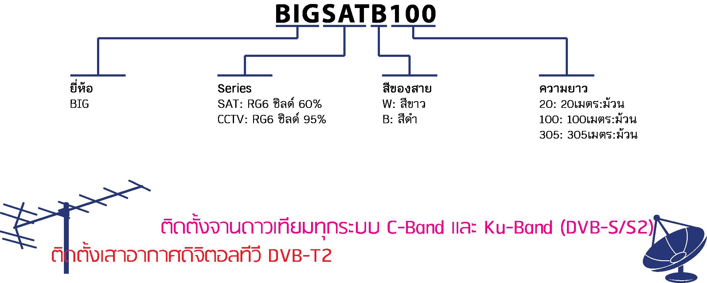 untitlefd-2