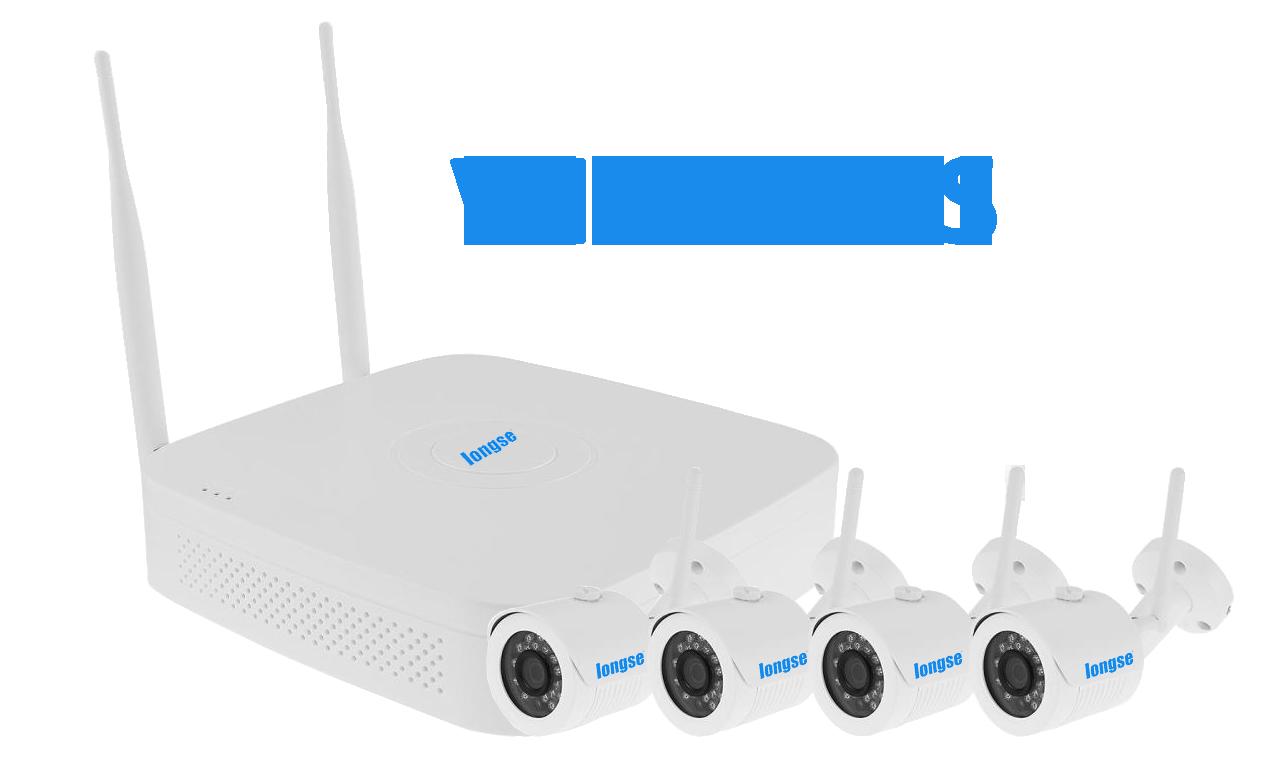 wifi-plc-v