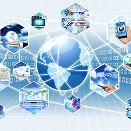 Network_Accessories