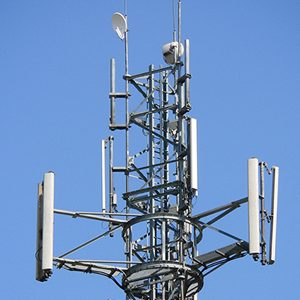 Wireless_backhaul