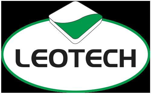 leotech-logo