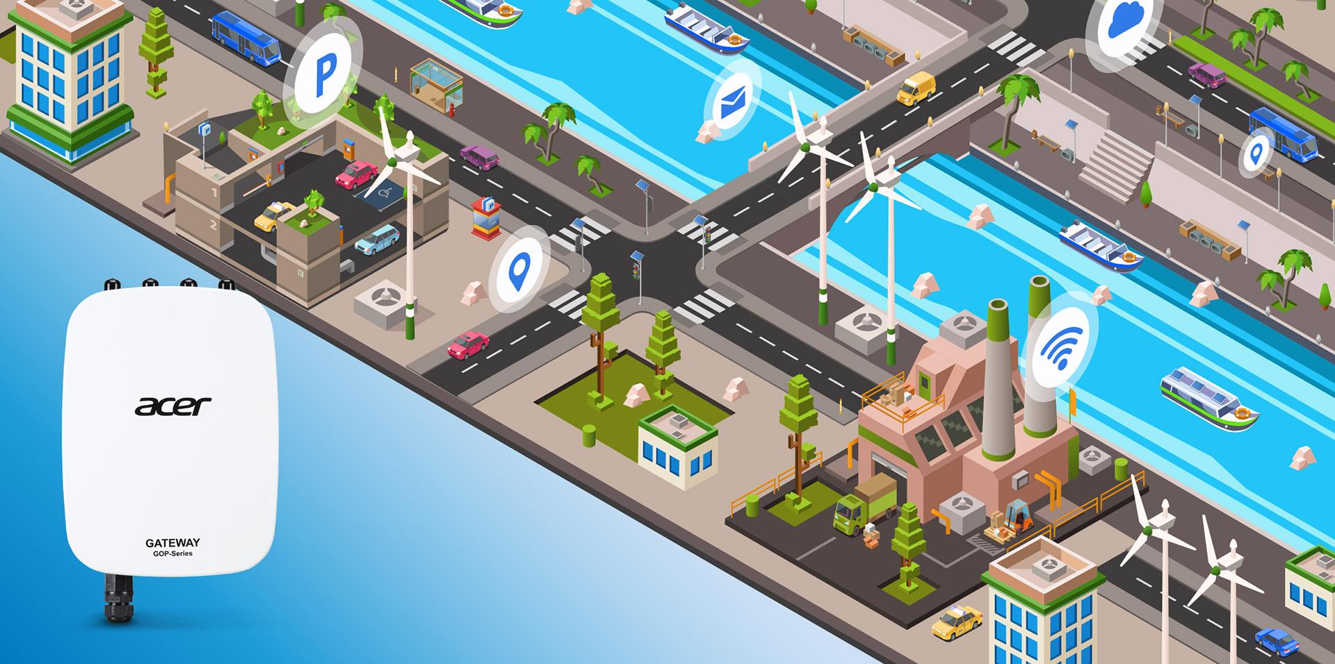 smartcity-1