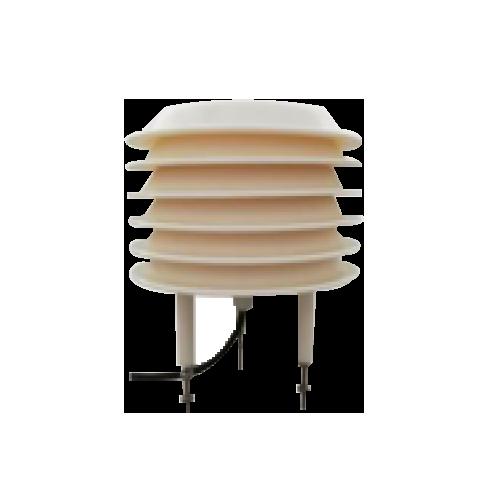Air-temperature-and-humidity-sensor-(Blade-Box)