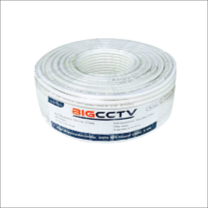 BIGCCTVW100-AC