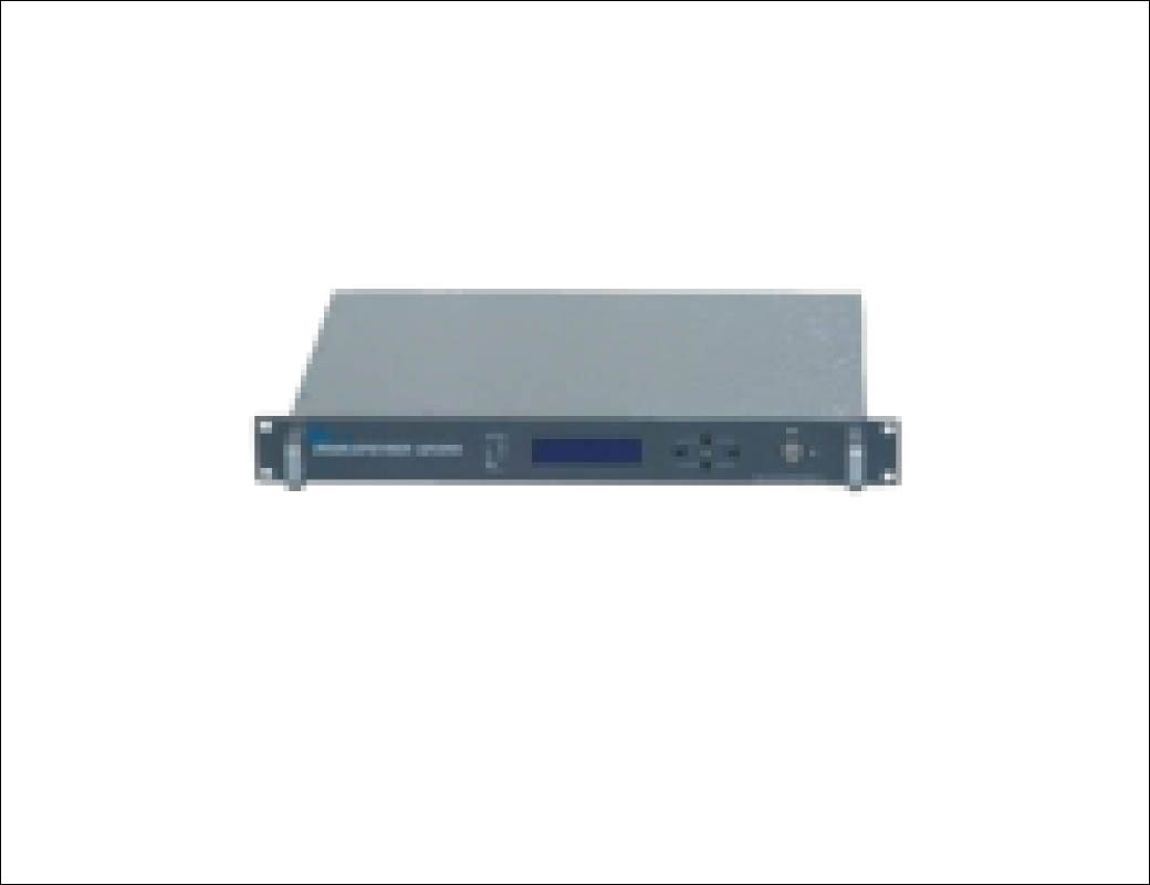 EDFA-1550-1-20