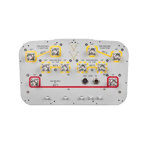 R2HH-6533C-R5