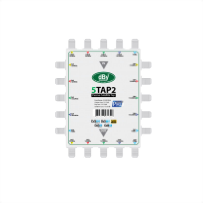 Tap-2-Way-L-Band-Pro-5
