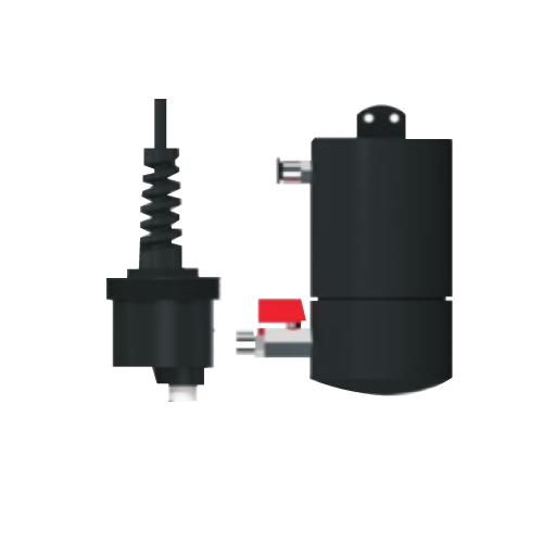 Turbidity-Sensor