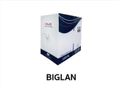 BIGLAN